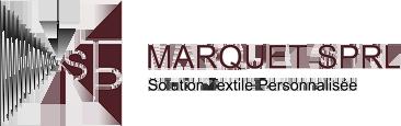Marquet SPRL